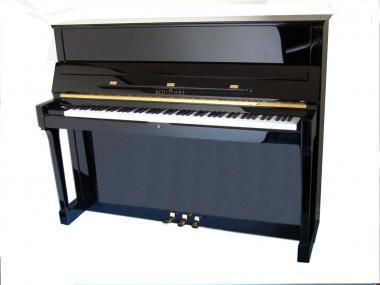 klaviere bzw fl gel von schimmel pia nola klaviere fl gel fachgeschaft f r klavier fl gel. Black Bedroom Furniture Sets. Home Design Ideas