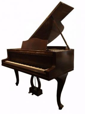 klaviere bzw fl gel von bl thner pia nola klaviere fl gel fachgeschaft f r klavier fl gel. Black Bedroom Furniture Sets. Home Design Ideas